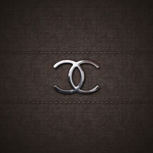Chanel Wallpaper 2 300x300