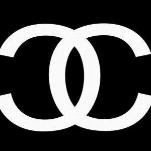 Chanel Wallpaper 6