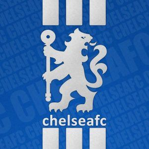Chelsea Logo Wallpaper 13 300x300
