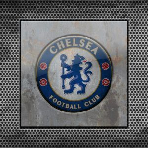 Chelsea Logo Wallpaper 14