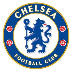 Chelsea Logo Wallpaper 15
