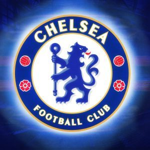 Chelsea Logo Wallpaper 16