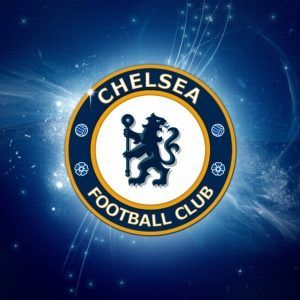Chelsea Logo Wallpaper 3