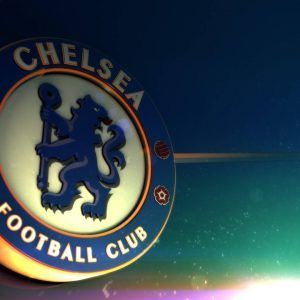 Chelsea Logo Wallpaper 7