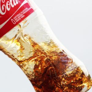 Coca Cola Wallpaper 11 300x300