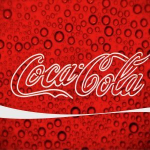 Coca Cola Wallpaper 13