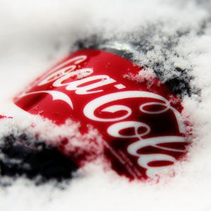 Coca Cola Wallpaper 14
