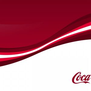 Coca Cola Wallpaper 16