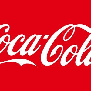 Coca Cola Wallpaper 17