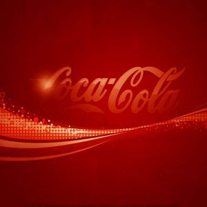 Coca Cola Wallpaper 21 300x300