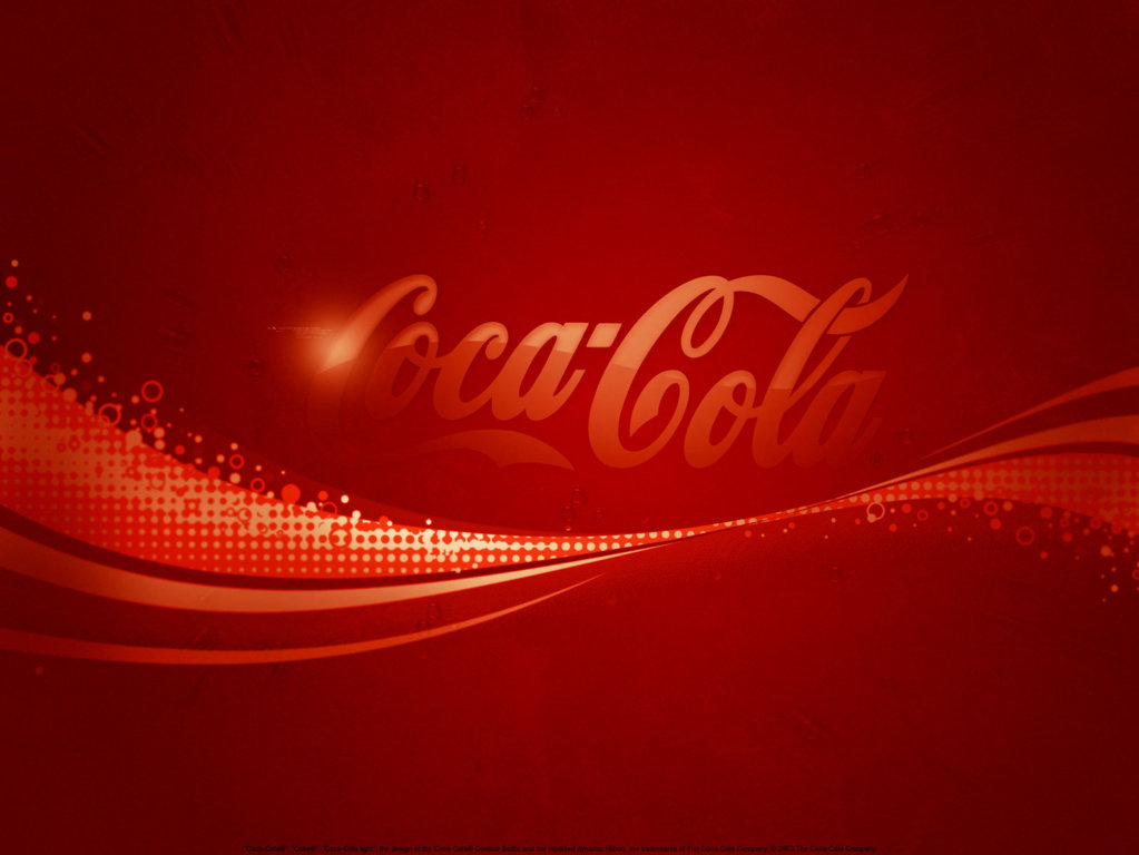 Coca Cola Wallpaper 21