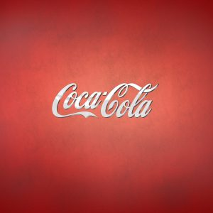 Coca Cola Wallpaper 22 300x300
