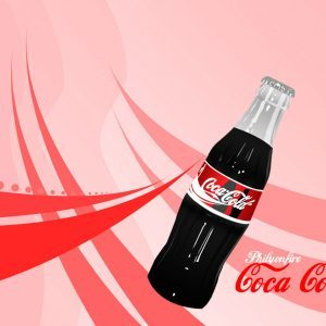Coca Cola Wallpaper 38