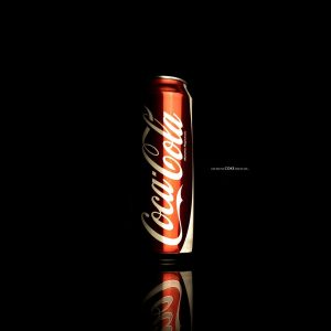 Coca Cola Wallpaper 46 300x300