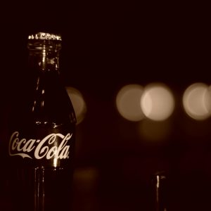 Coca Cola Wallpaper 47