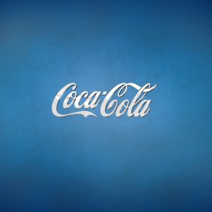 Coca Cola Wallpaper 9