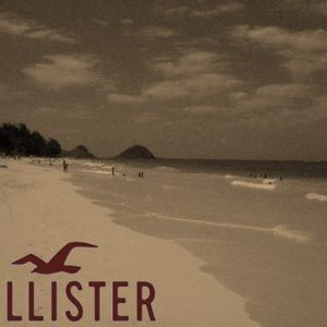 Hollister Wallpaper 9 300x300