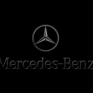 Mercedes-Benz Logo Wallpaper 17