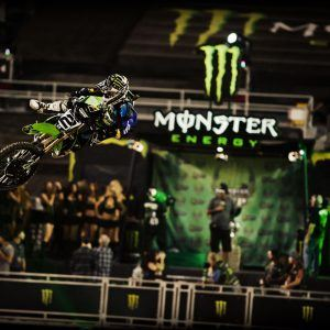 Monster Energy Wallpaper 10 300x300