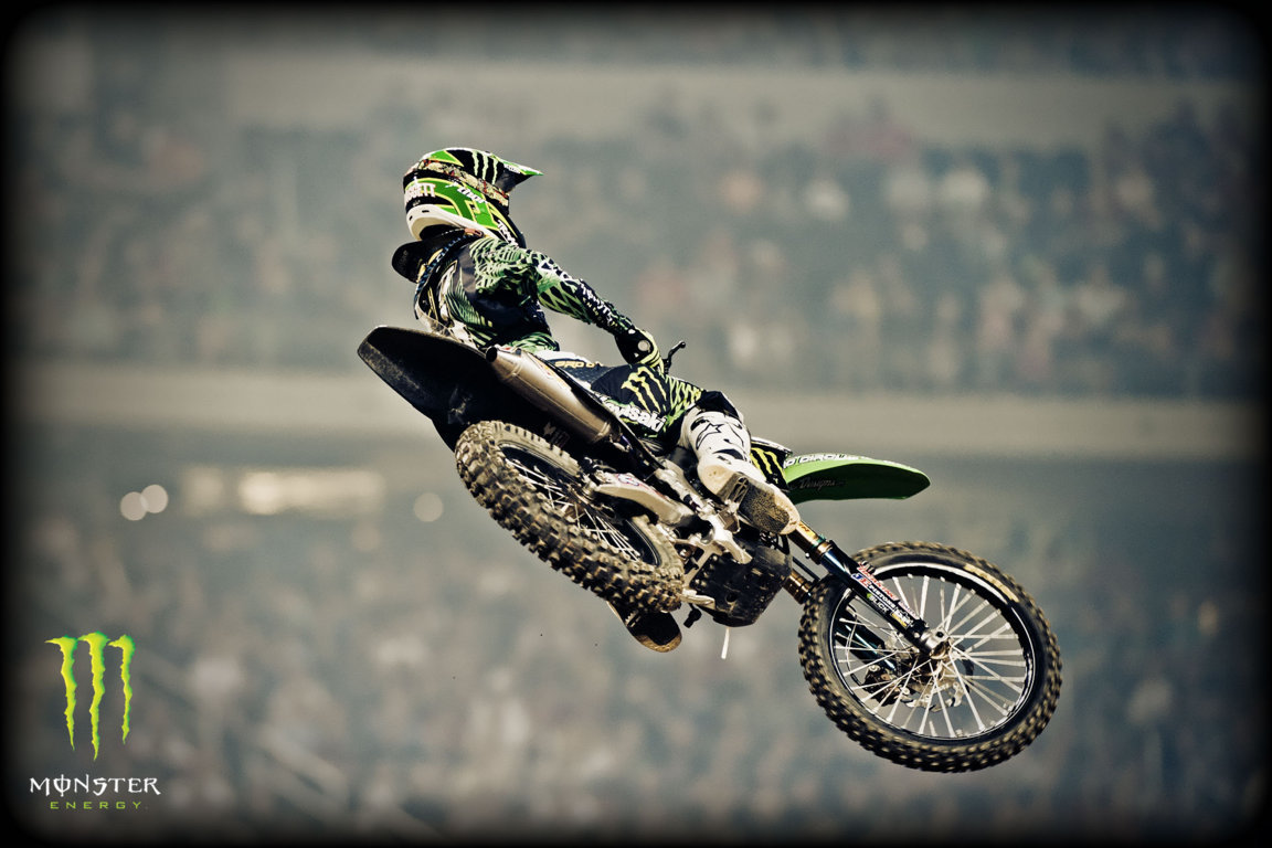 Monster Energy Wallpaper 15