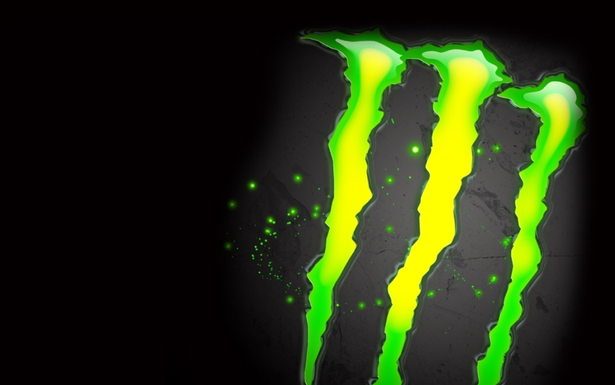 Monster Energy Wallpaper 16