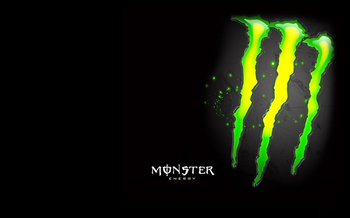 Monster Energy Wallpaper 18