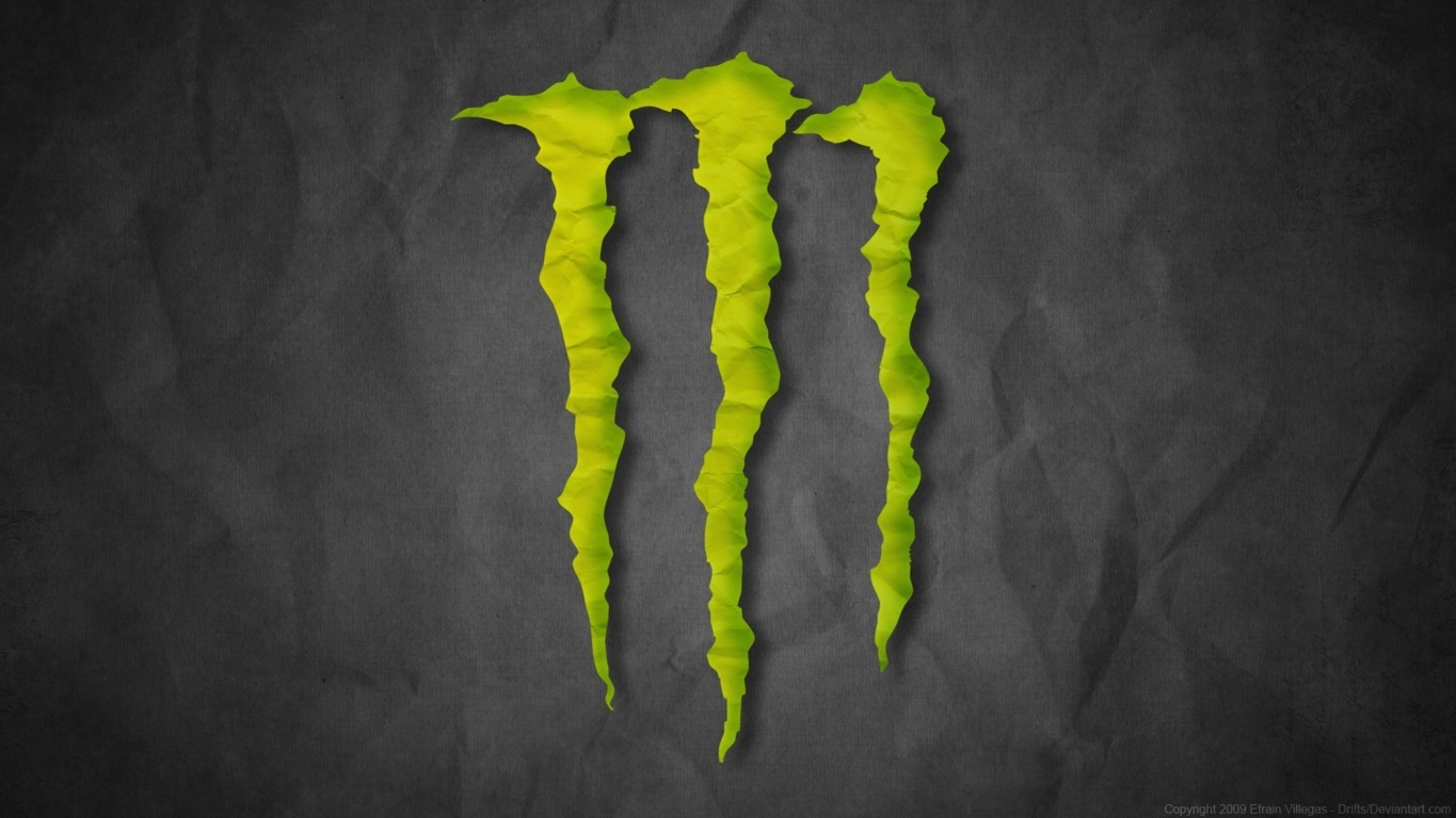 Monster Energy Wallpaper 24