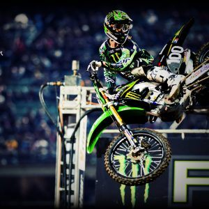 Monster Energy Wallpaper 5 300x300