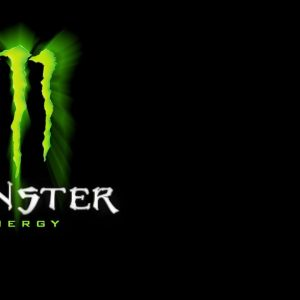 Monster Energy Wallpaper 7 300x300
