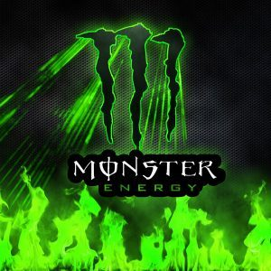 Monster Energy Wallpaper 8 300x300