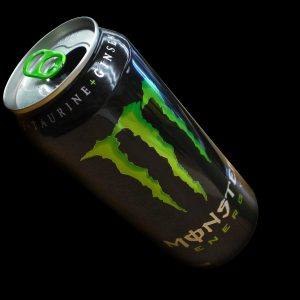 Monster Energy Wallpaper 9