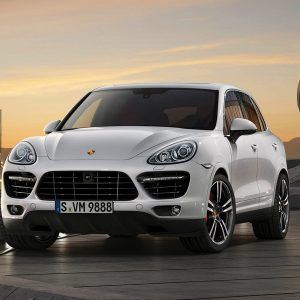 Porsche Cayenne Wallpaper 13 300x300