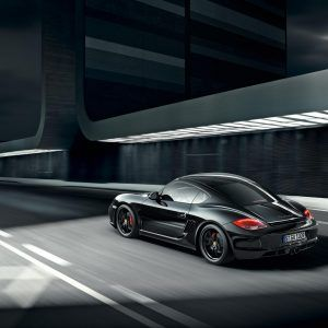 Porsche Cayman Wallpaper 48 300x300