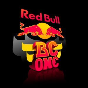 Red Bull Wallpaper 16