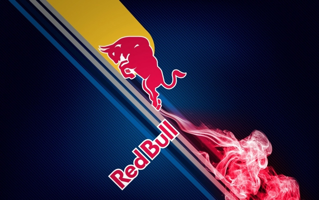 Red Bull Wallpaper 17