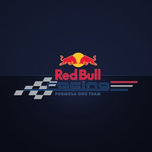 Red Bull Wallpaper 18 300x300