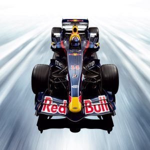 Red Bull Wallpaper 19 300x300