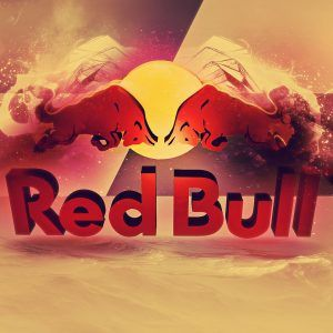 Red Bull Wallpaper 20 300x300