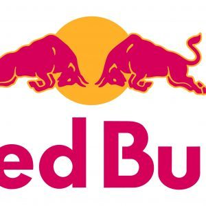Red Bull Wallpaper 22 300x300