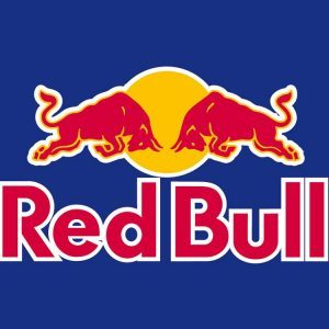 Red Bull Wallpaper 27 300x300