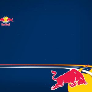 Red Bull Wallpaper 29 300x300