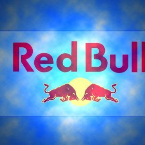 Red Bull Wallpaper 5 300x300