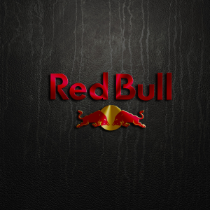 Red Bull Wallpaper 6