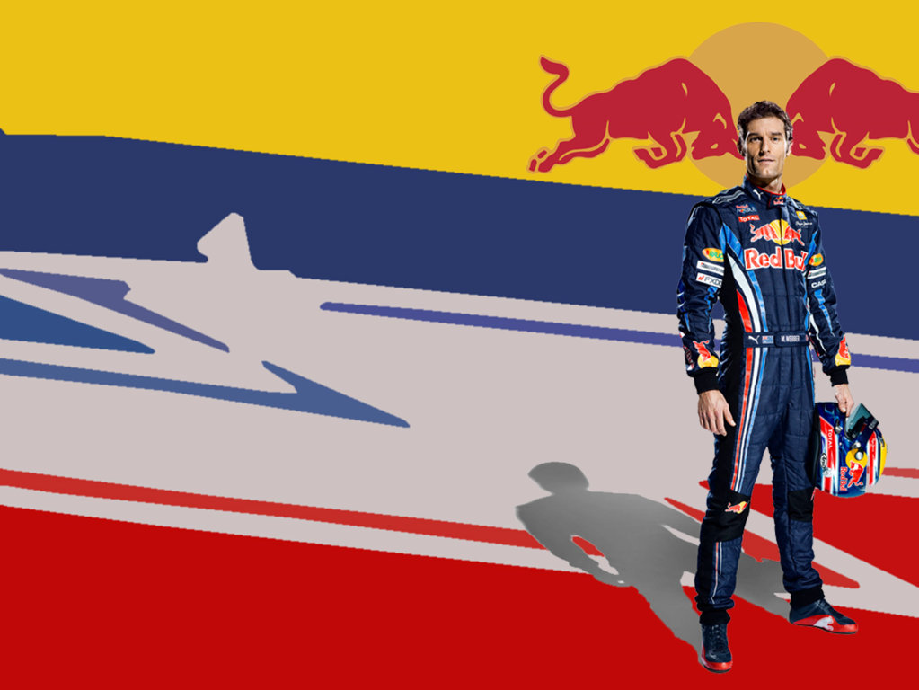 Red Bull Wallpaper 7