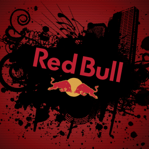 Red Bull Wallpaper 9