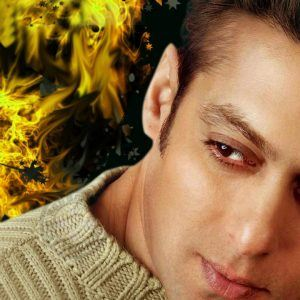 Salman Khan Bollywood Wallpaper 10