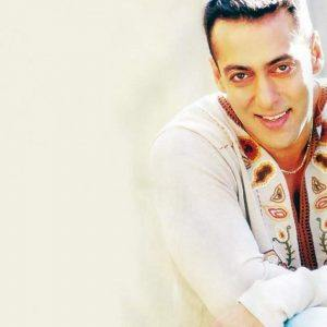 Salman Khan Bollywood Wallpaper 11 300x300