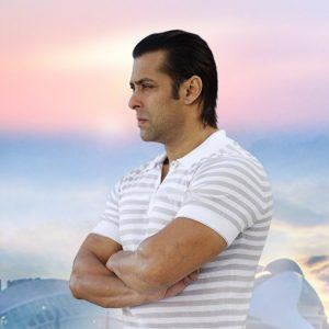 Salman Khan Bollywood Wallpaper 13