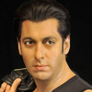 Salman Khan Bollywood Wallpaper 8