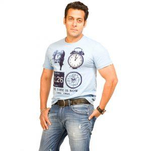 Salman Khan Bollywood Wallpaper 9